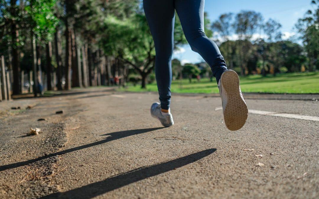 Blessure sportive et ostéopathie