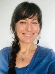 Sylvie Collerette