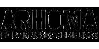Arhoma
